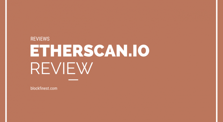 etherscan review