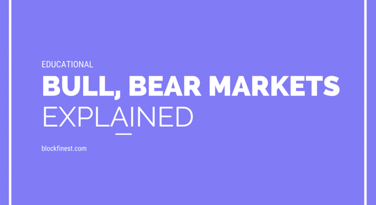 bull-and-bear-market
