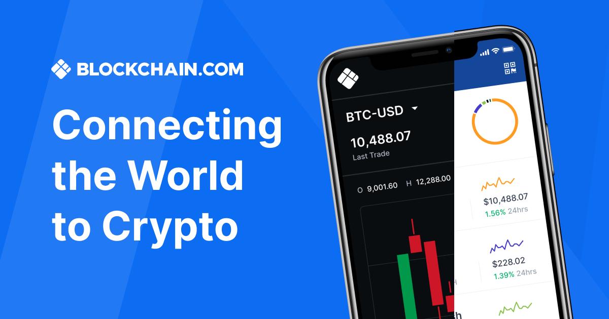 blockchain wallet review