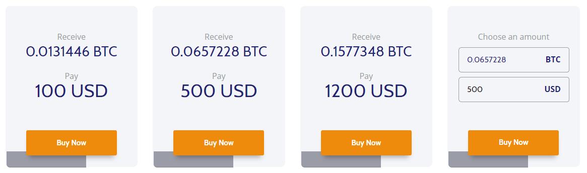 coinmama buy bitcoin