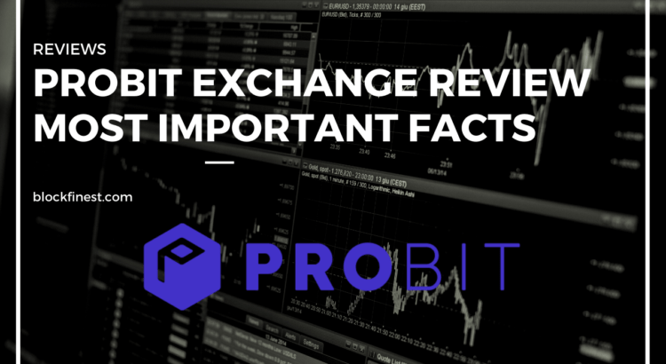 probit exchange review